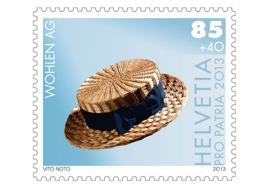 Stamps for your postage: have a look at our latest collection >